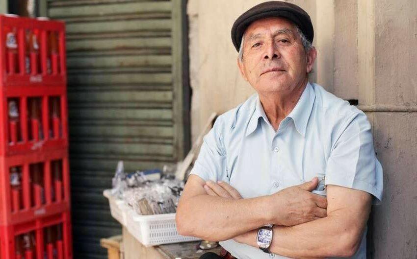 Como é se aposentar no Chile, o 1º país a privatizar sua Previdência