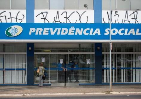 Reforma da Previdência vai prejudicar mais pobres, mulheres e negros
