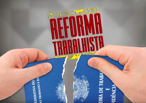 Anamatra denuncia em Genebra violações contidas na reforma trabalhista