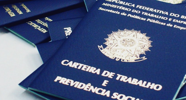 Ministério Público revela os 12 pontos inconstitucionais da Reforma Trabalhista