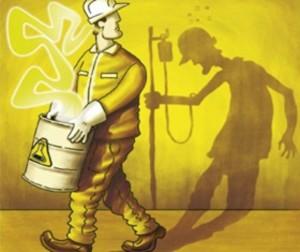 Mercado de trabalho é inadequado para 26,3 milhões, aponta IBGE