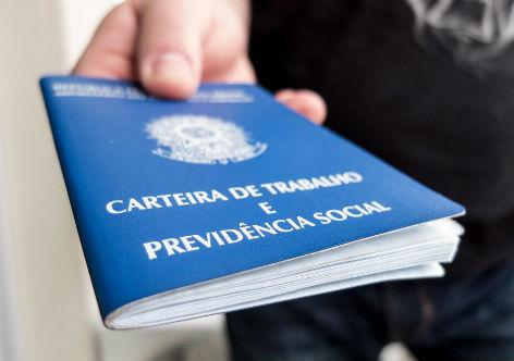 carteira_de_trabalho112317