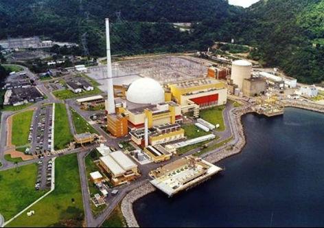 Privatizar Eletrobras vai gerar explosão da tarifa de energia