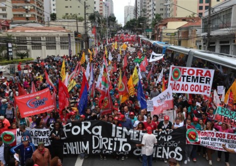 manifestacao_foratemer106524113243