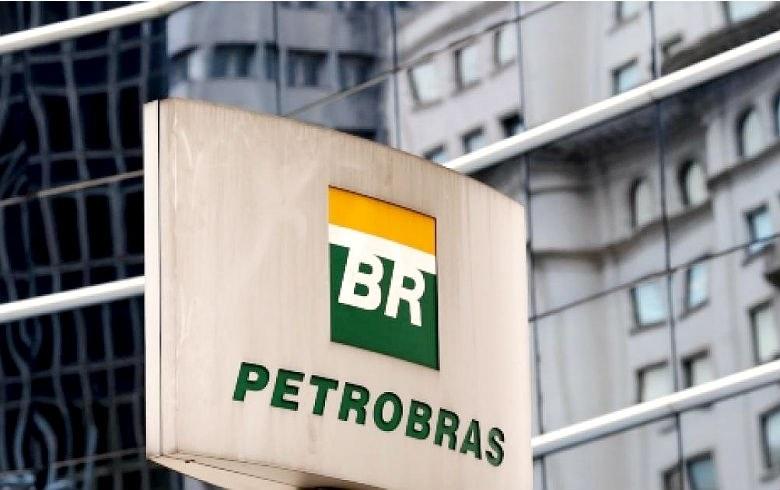 Frente parlamentar pela soberania nacional amplia movimento contra privatizações