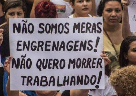 reforma_previdencia112268