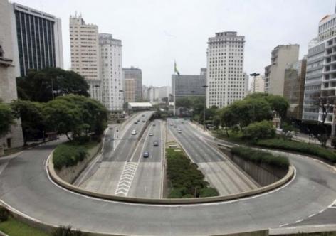 Aldo Arantes: Por que o povo não está nas ruas?