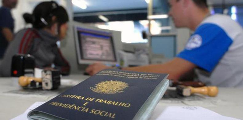 Prazo exigido pelo MTE para requerer seguro-desemprego é ilegal, diz Justiça