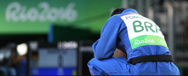 Temer reduz em 87% o orçamento do Ministério do Esporte
