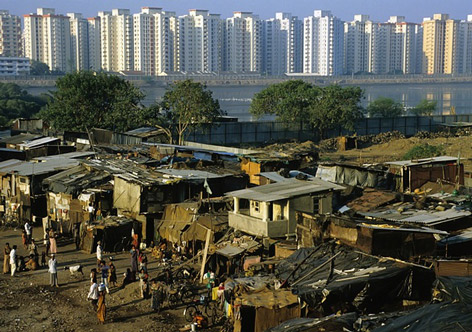 Orçamento 2018 ampliará desigualdade social no Brasil