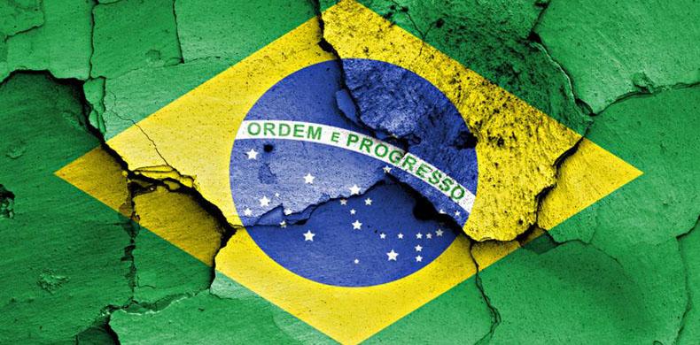 dinheirama-brasil-crise-bandeira