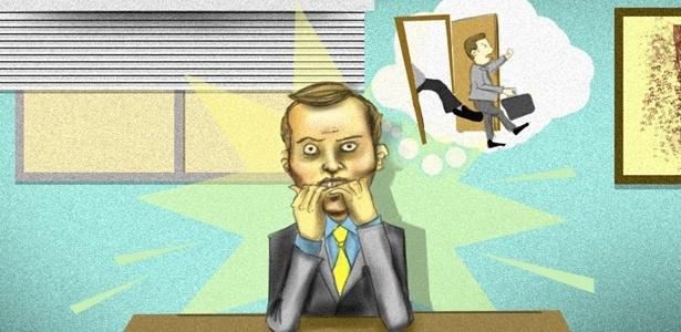 Para especialistas existe relação direta entre estabilidade no emprego e produtividade