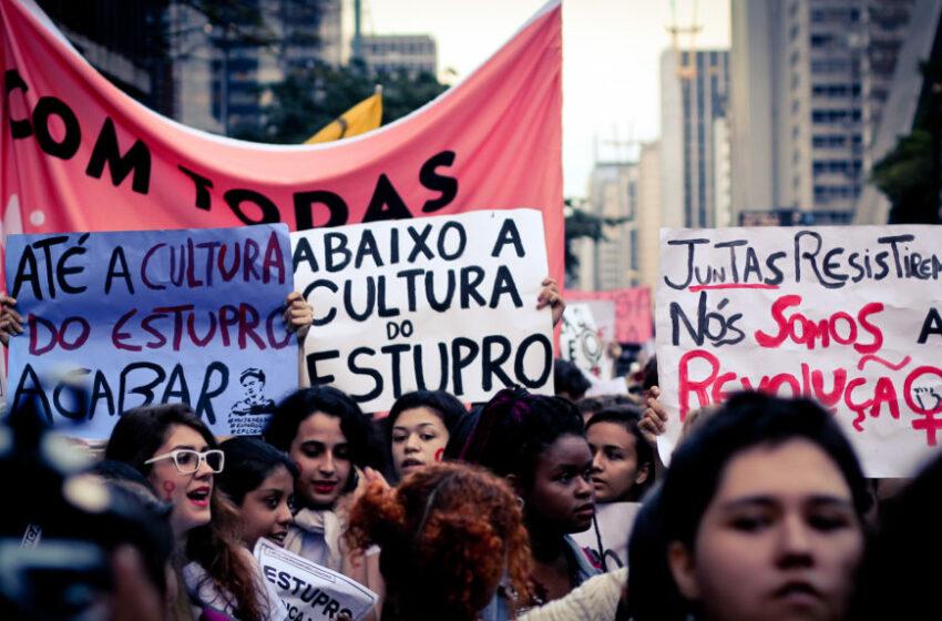 ONU destaca importância das parcerias para acabar com a violência de gênero