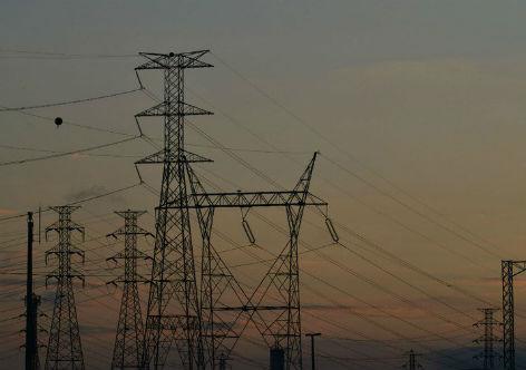 Temer quer reviver passado tenebroso com privatização da Eletrobras