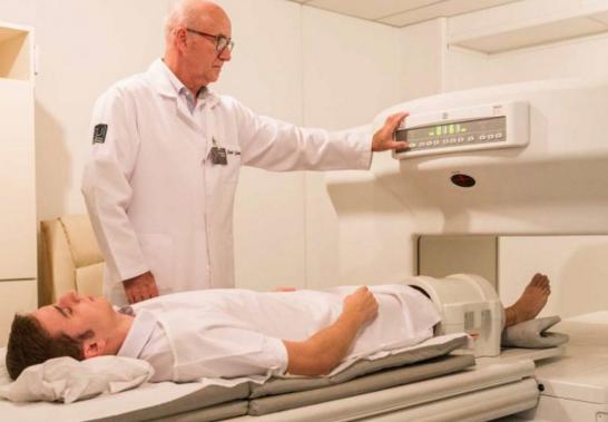 Parceria entre Sindicomerciários e Sul Diagnóstico garante desconto para associados