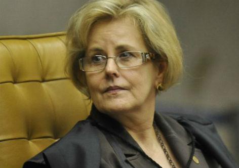 STF suspende portaria sobre trabalho escravo de Temer