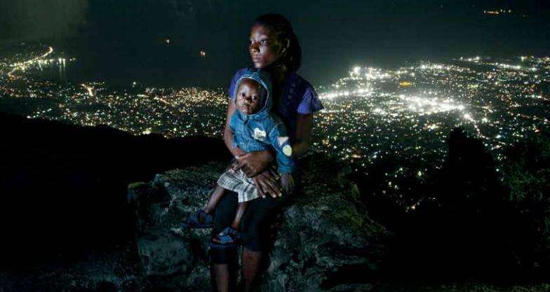 Desigualdades ameaçam saúde e autonomia das mulheres, alerta ONU
