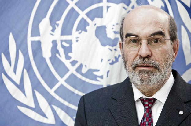 Desemprego pode recolocar Brasil no mapa da fome, diz diretor da ONU
