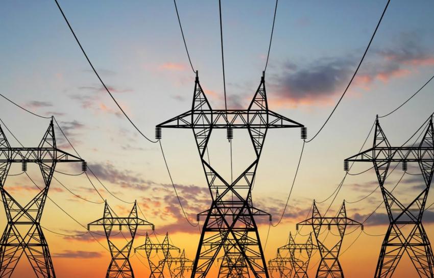 Frente Parlamentar Mista da Engenharia, Infraestrutura e Desenvolvimento Nacional será lançada no RS em seminário sobre a privatização do setor elétrico