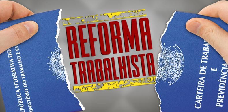 reforma-trabalhista-nao-ctb-foratemer