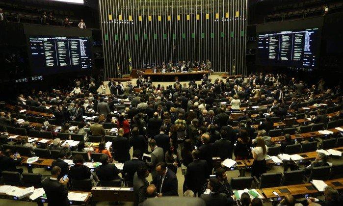 Governo nega que houve acordo para adiar a votação da reforma da previdência para 2018