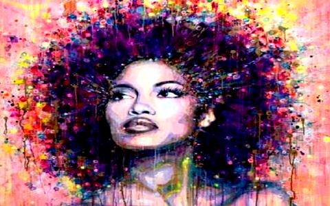 Em pleno século 21, as mulheres negras ainda são as maiores vítimas de preconceito e violência