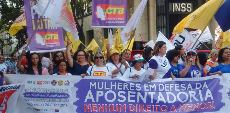 pg.10-mulheres-ctb-reformas (1)