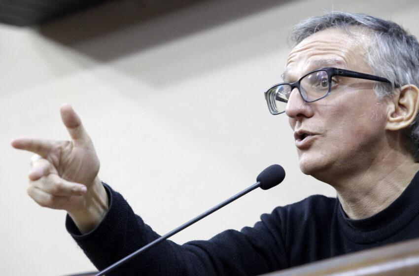 Debates do Coletivo de Comunicação analisam relação entre mídia e poder no Brasil