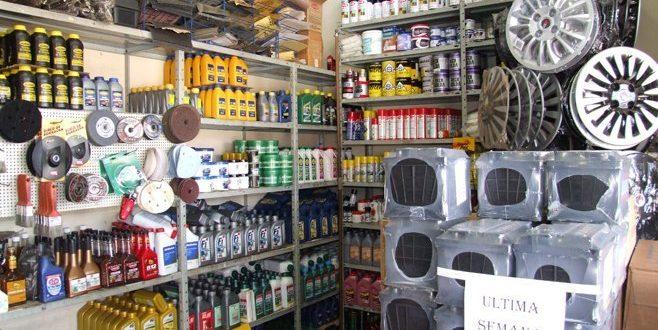 Sindicomerciários fecha Convenção Coletiva para trabalhadores de autopeças