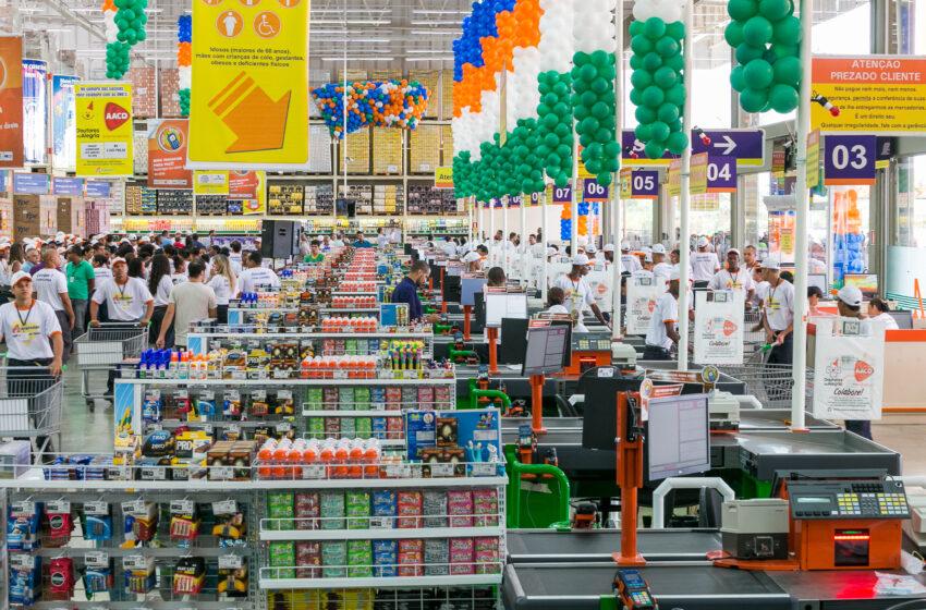 Sindicomerciários fecha convenções coletivas dos atacadistas, farmácias e funerárias