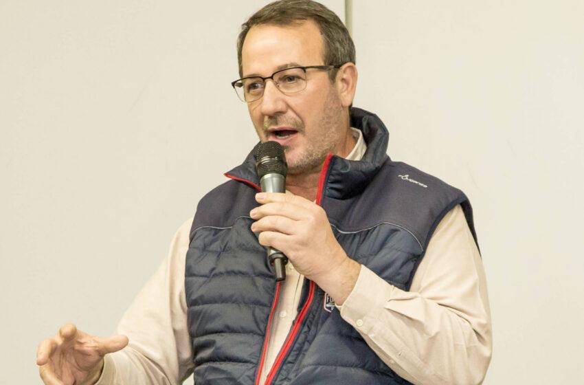 Nova diretoria da Fecosul é eleita no XI Congresso dos trabalhadores do comércio e serviços