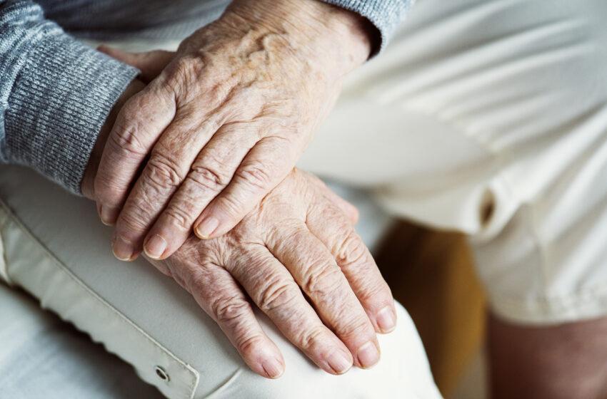 Pesquisa Datafolha aponta que maioria da população é contra a Reforma da Previdência