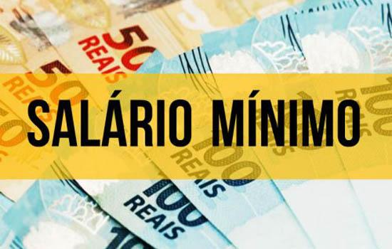 salario-minimo-regional (1)
