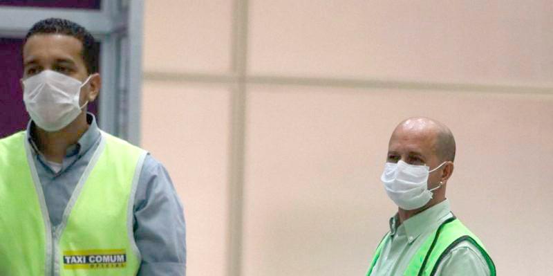 Sindicatos cobram medidas emergenciais para proteção de trabalhadores durante coronavírus