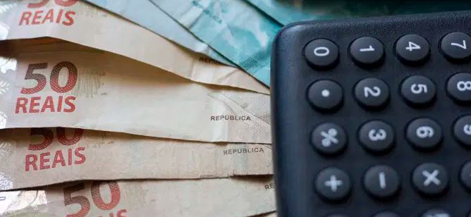 Calculadora de Perda de Rendimentos (MP 936)