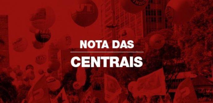 nota-centrais-sindicais-1280×720-1-700×387-1