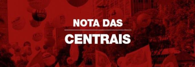 7 de Agosto! Dia Nacional de Luto e de Luta! #BastadeMortes