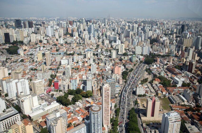 PIB dos municípios revela concentração de riqueza e desigualdade