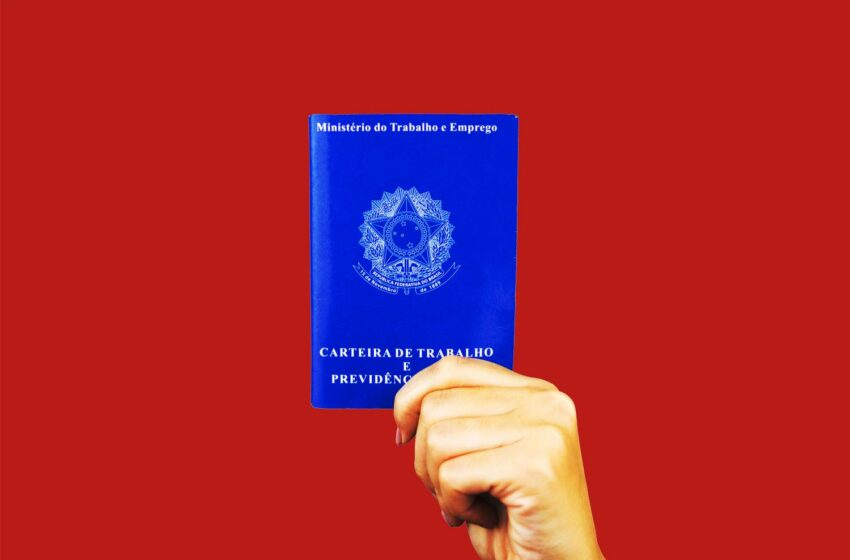 Processo trabalhista: Decisão do STF fere normas constitucionais e a dignidade de quem vive do trabalho