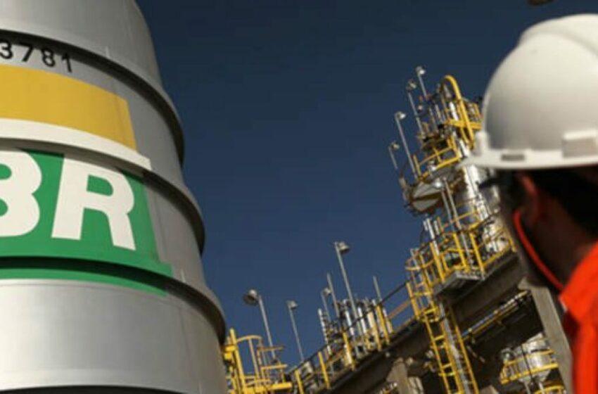 Petrobras: Não basta tirar o presidente, é preciso mudar a política, por Haroldo Lima