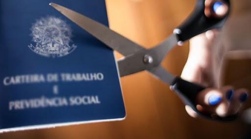 Brasil deve entrar em lista da OIT de suspeitos de violar leis trabalhistas