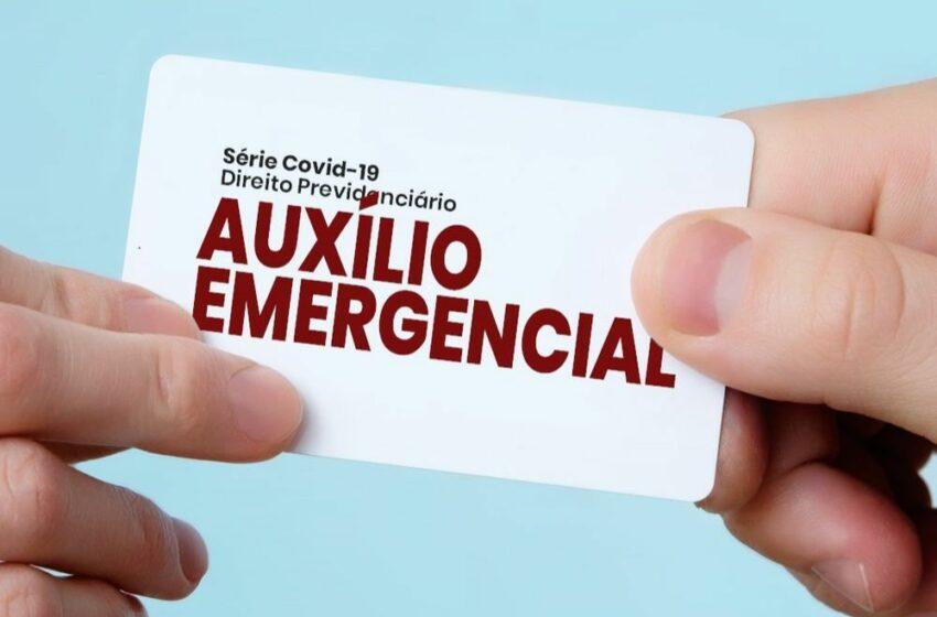 CTB, centrais e movimentos sindicais ainda pressionam pelo auxílio emergencial de 600 reais