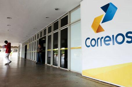 Covid-19 é considerada doença do trabalho pelo TRT de São Paulo, e empresa deve emitir CAT