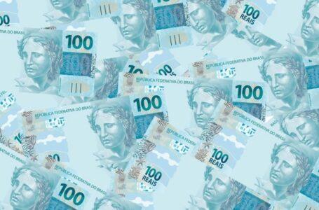 PIS/Pasep: trabalhadores têm R$ 24,5 bilhões a receber e não sabe. Você pode ser um deles