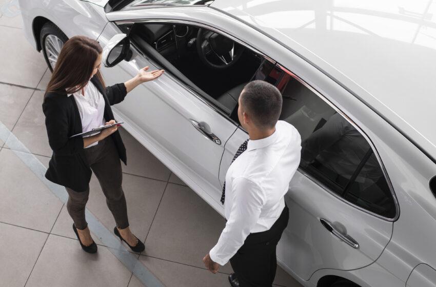 Sindicomerciários Caxias conquista aumento acima da inflação e avanços em direitos para funcionários de concessionárias de veículos