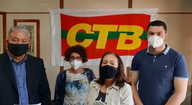 Câmara de vereadores de Caxias do Sul aprova moção em apoio ao reajuste de 10,3% para o Salário Mínimo Regional