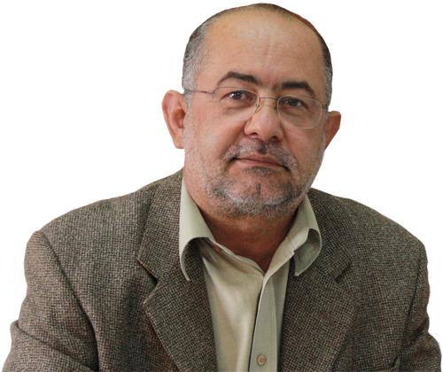 Dia de luto na CTB. Morreu o secretário-geral da Central, Wagner Gomes