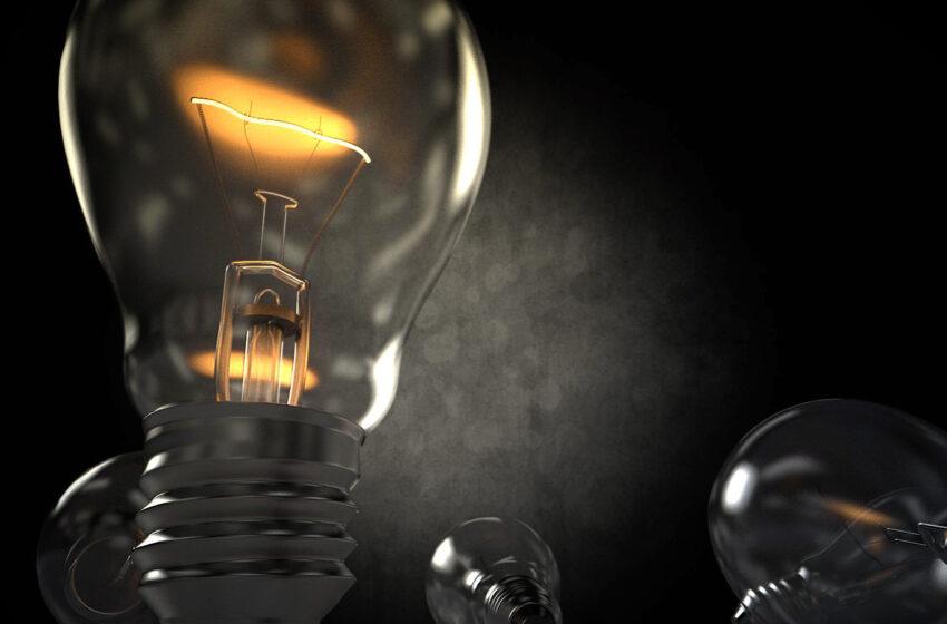 Por que a conta de luz aumenta tanto no governo Bolsonaro?